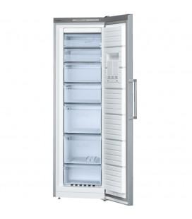 Congélateur armoire BOSCH GSN36VL30