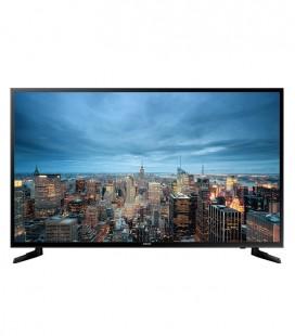 TV LED SAMSUNG UE48JU6070 48 pouces UHD