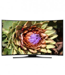 TV SAMSUNG UE55HU7200 55 pouces 4K CURVED