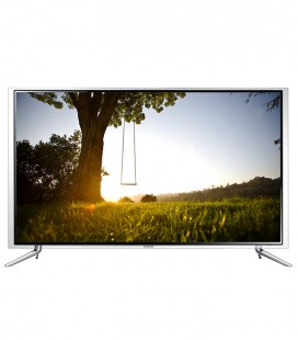 SMART TV LED SAMSUNG 46 pouces Full HD Flat F6800 Series 6