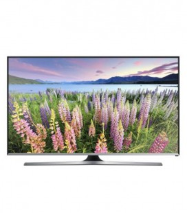 SMART TV LED SAMSUNG 40 pouces Full HD J5570 Series 5