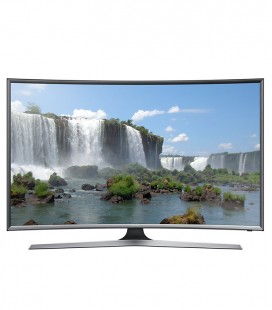 TV LED SAMSUNG 40 pouces Full HD Curved serie 6