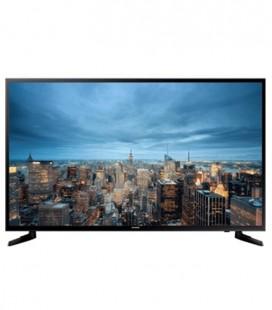 TV LED SAMSUNG UE40JU6070 40 pouces serie 6