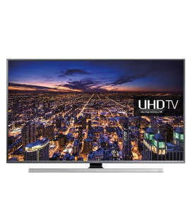 SMART TV LED SAMSUNG UE40KU7000 serie 7 UHD 4K 3D