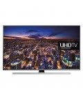 SMART TV LED SAMSUNG UE40KU7000 40 pouces serie 7 UHD 4K 3D