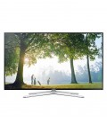 SMART TV LED SAMSUNG UE48H6470A 48 pouces Full HD 3D