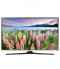 TV LED SAMSUNG UE48J5170AS 48 pouces serie 5