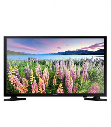 SMART TV LED SAMSUNG UE48J5200 48 pouces Full HD 3D serie 5