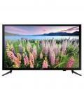 TV LED SAMSUNG UE48J5270SS 48 pouces serie 5