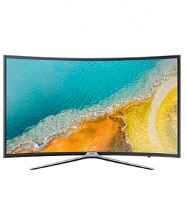 TV LED SAMSUNG UE49K6500A 49 pouces curved serie 6