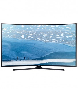 SMART TV LED SAMSUNG UE49KU7350 49 pouces serie 7