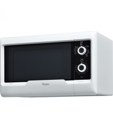 Micro-Ondes Whirlpool Compact MWD 320 WH
