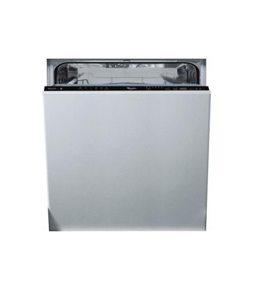 Lave Vaisselle Whirlpool ADG 6442 SD