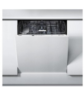 Lave-vaisselle Whirlpool ADG 7643