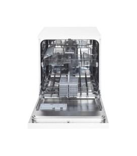 Lave Vaisselle Whirlpool ADP 100 IX