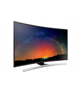 SMART TV LED SAMSUNG UE65JS8500 65 pouces Curved SUHD serie 8