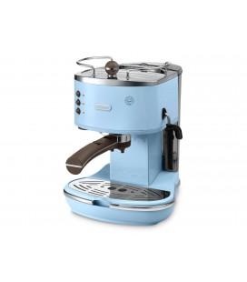 Cafetière Espresso DELONGHI ECOV310AZ