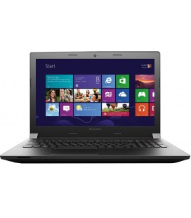 PC PORTABLE Y500 i3 403Ou/4G/5 LENOVO