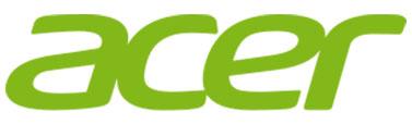 Acer-Maroc-Electroserghini