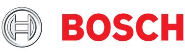 Bosch-Maroc-Electroserghini