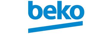 Beko-Maroc-Electroserghini