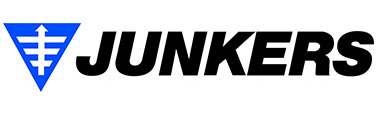 Junkers-Maroc-Electroserghini