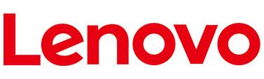 Lenovo-Maroc-Electroserghini