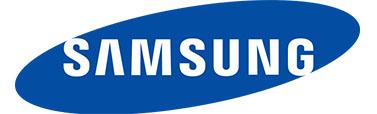 Samsung-Maroc-Electroserghini