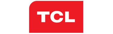 TCL-Maroc-Electroserghini