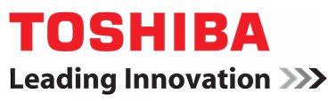 Toshiba-Maroc-Electroserghini