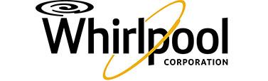 Whirlpool-Maroc-Electroserghini